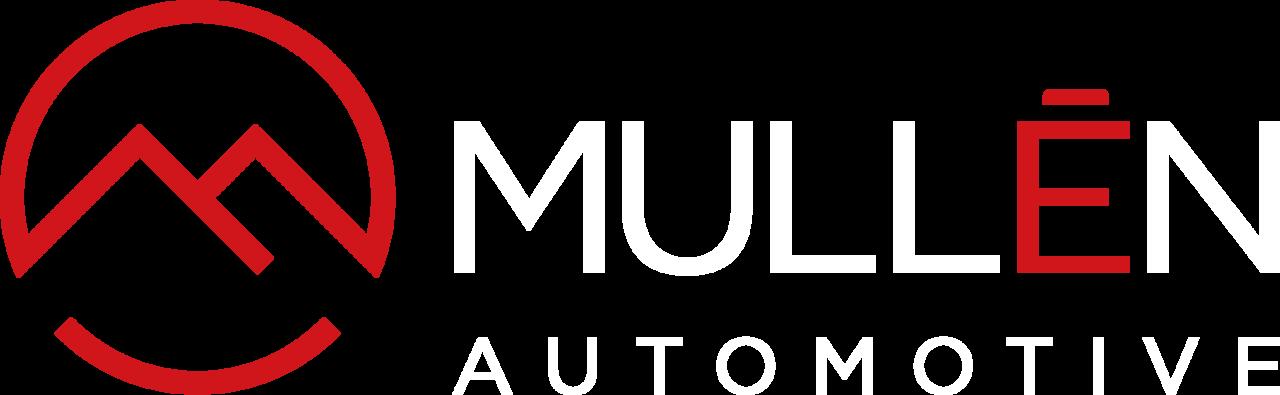 Mullen-logo-2021-copy-1280x395
