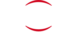 carhub-light